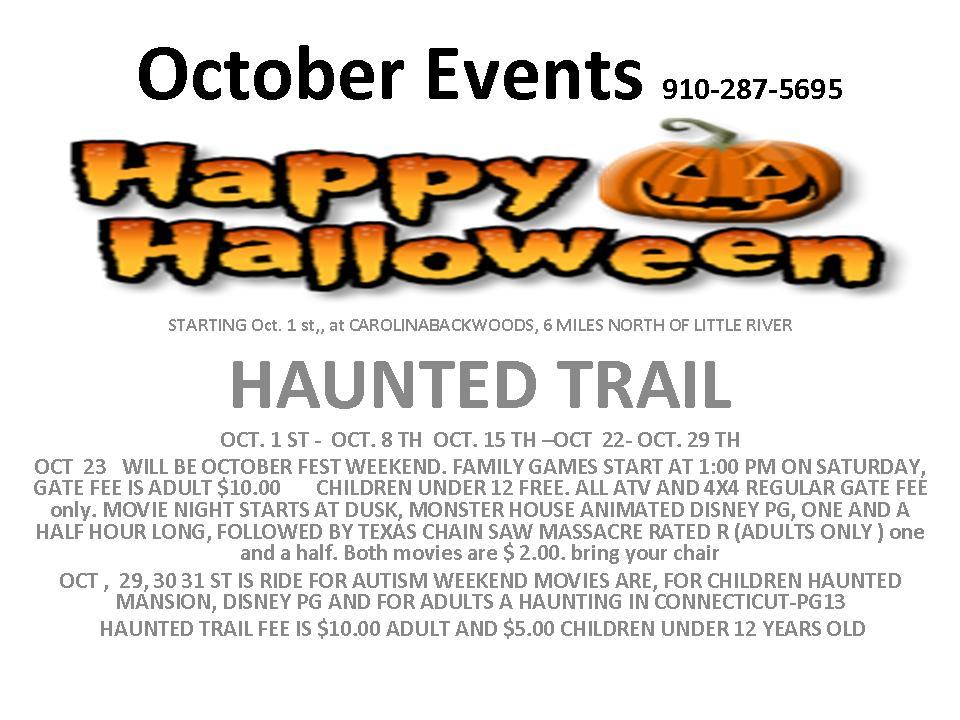 october-events-9102875695-1-.jpg