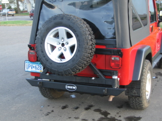 october-jeep-001_320x240.jpg