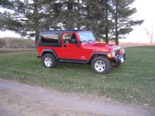 october-jeep-006_320x240.jpg