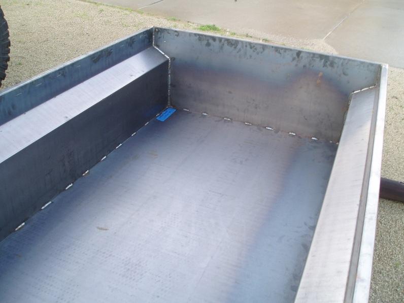 offroad-20trailer-20026-1.jpg