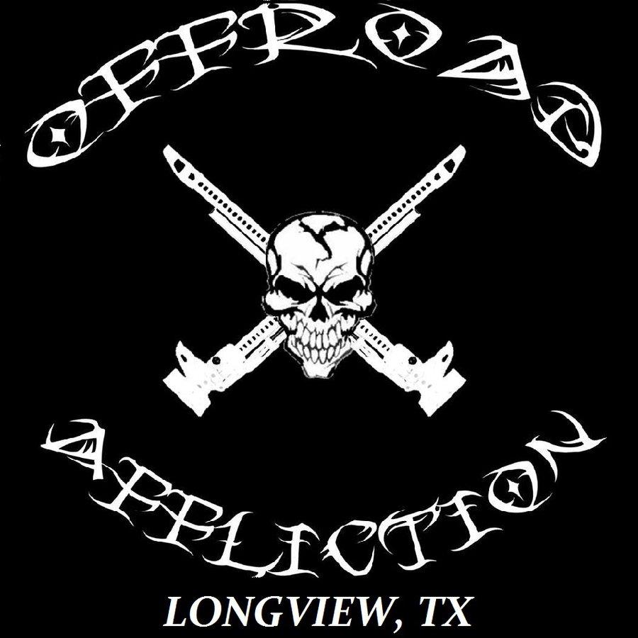 offroad-affliction-logo.jpg