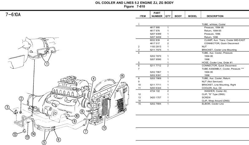 oil-cooler-lines-94-96-5.2-zj.jpg