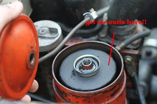 oil-flter1.jpg