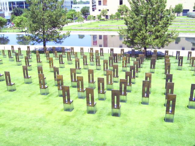 ok.-memorial-2-002.jpg