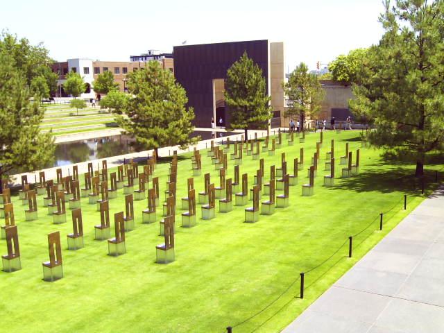 ok.-memorial-2-003.jpg