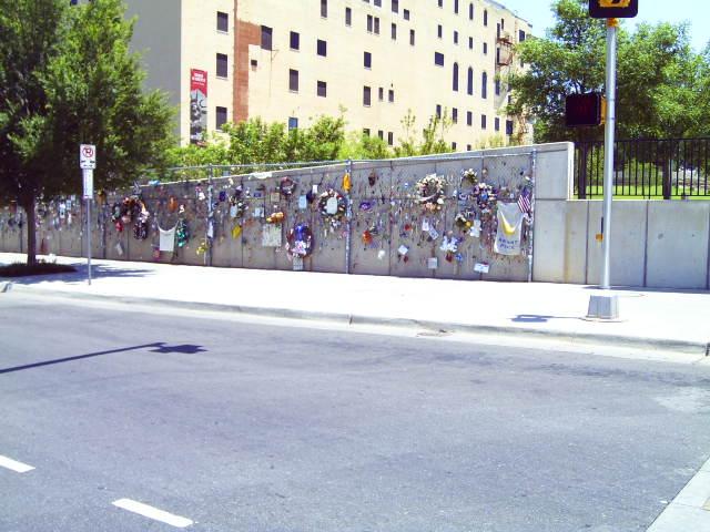 ok.-memorial-2-005.jpg