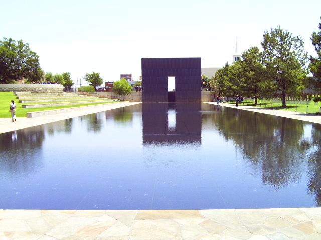 ok.-memorial-2-008.jpg