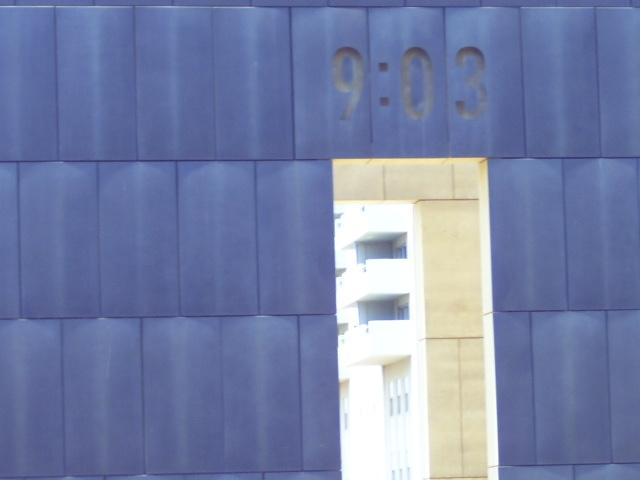 ok.-memorial-2-011.jpg