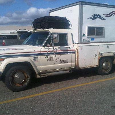 old-jeep-camper.-spirit-america.jpg