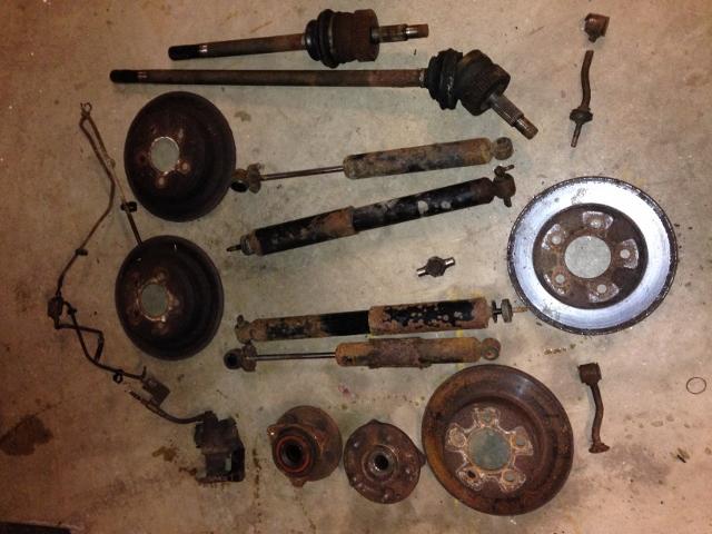 old-parts.jpg