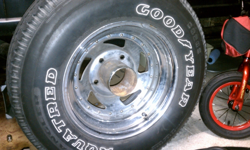 old-wheel-800x480-.jpg