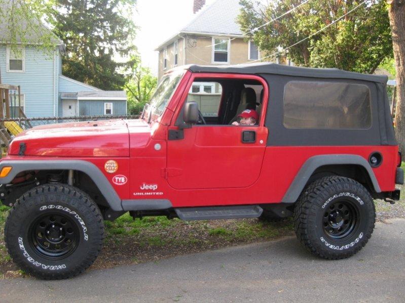 ollie-jeep-001-800x600-.jpg