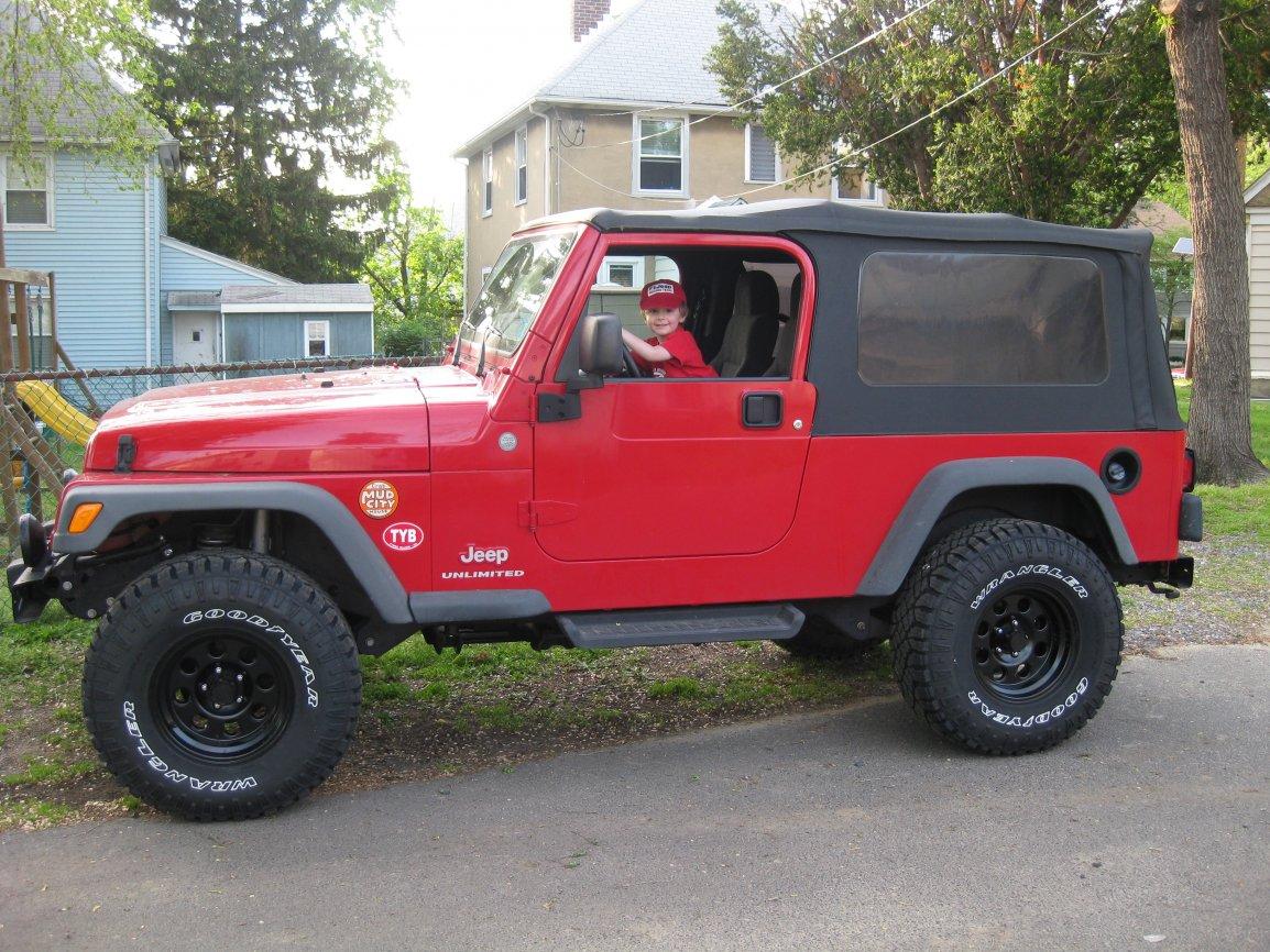 ollie-jeep-004.jpg