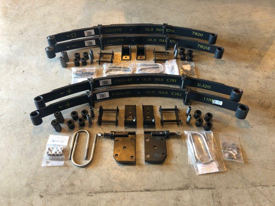 ome-lift-kit-complete.jpg