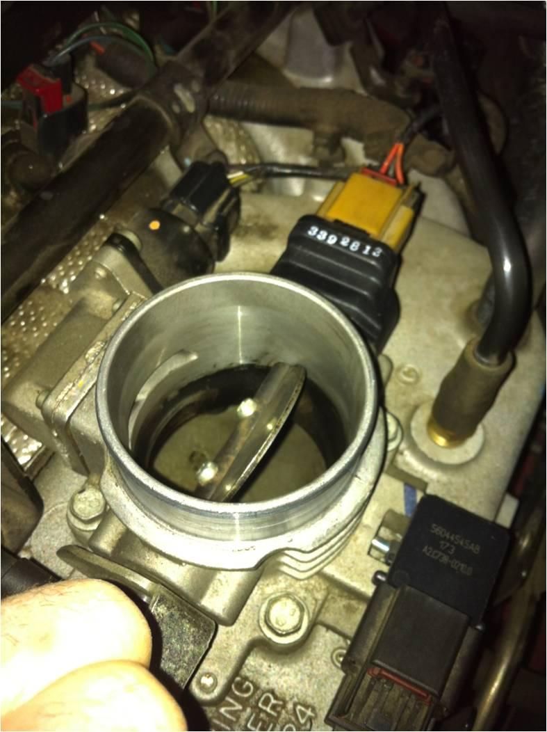 open-throttle.jpg