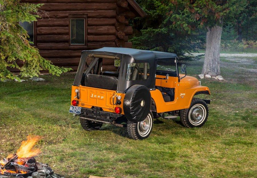 orange-jeep-cj-5.jpg