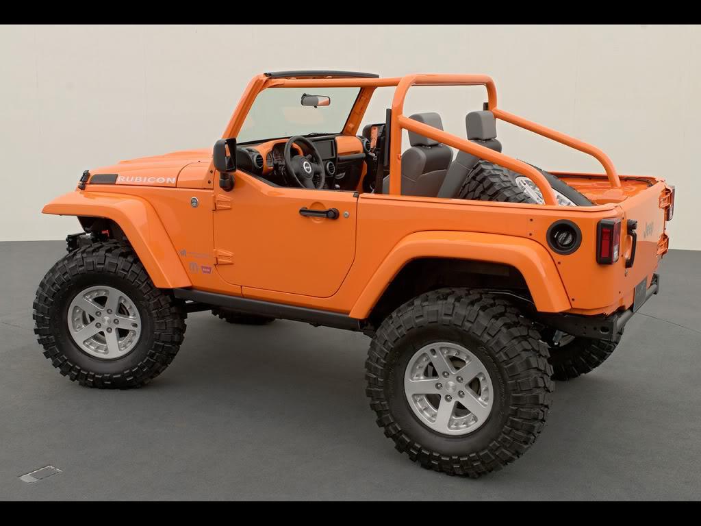 orange-rubicon.jpg