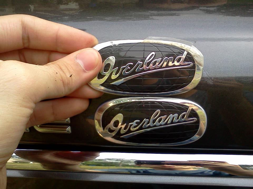 overland-badges.jpg