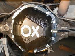 Name:  ox.jpg Views: 60 Size:  10.5 KB
