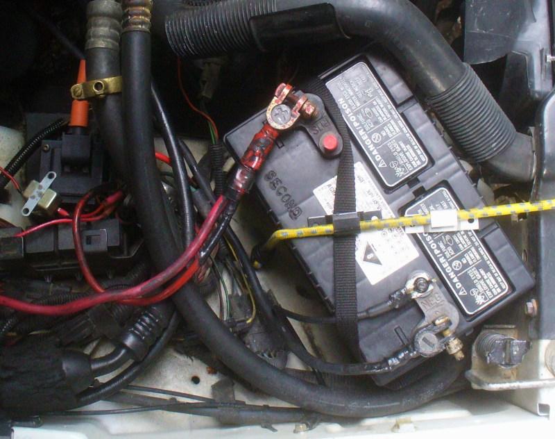 p1050665-batt-comp.jpg