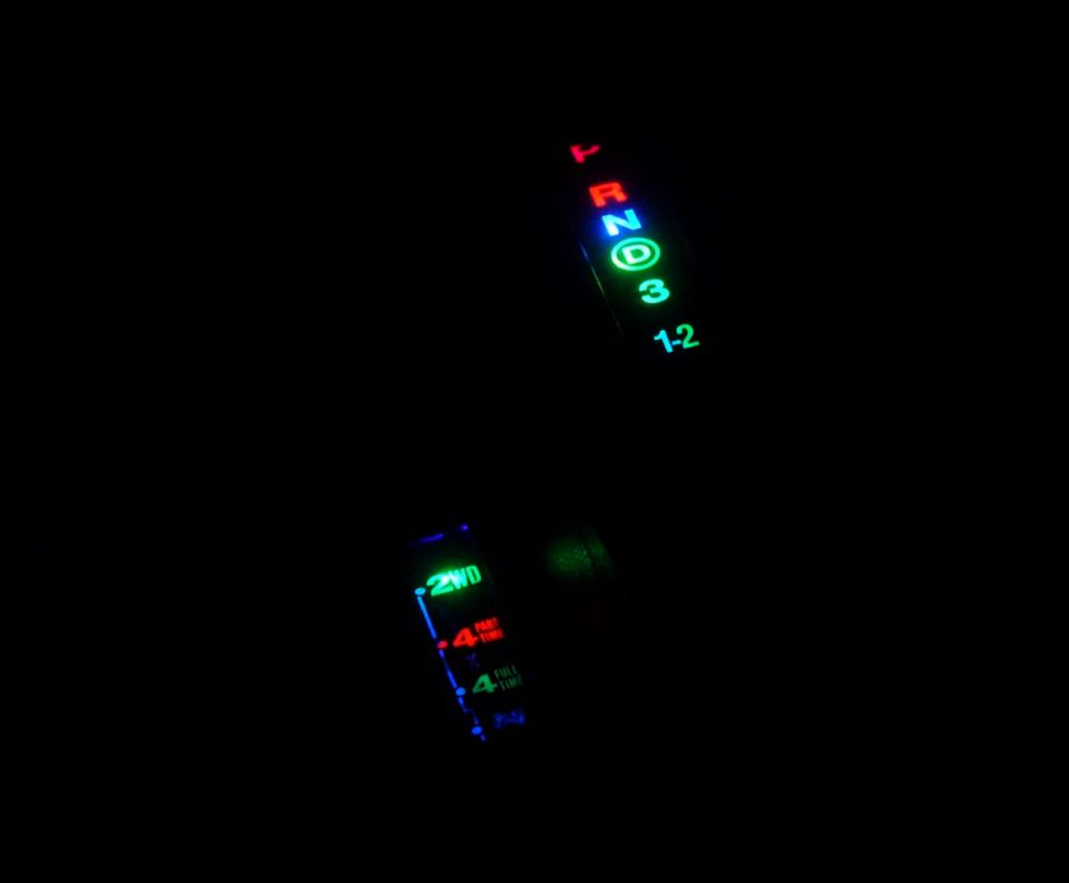 p1080499-console-lightsa.jpg