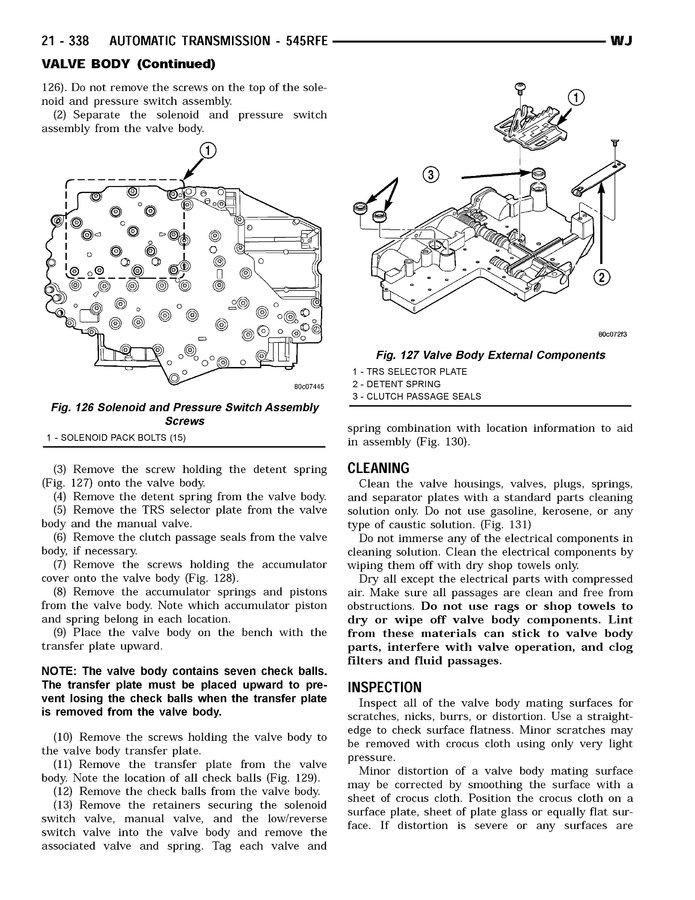 pages-jeep-repair1_page_5.jpg