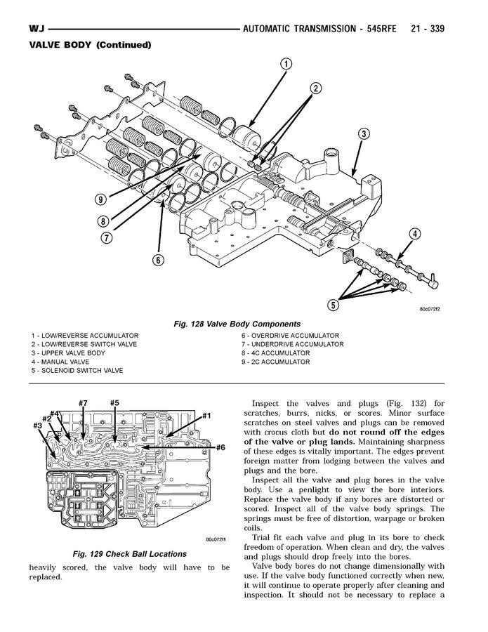 pages-jeep-repair1_page_6.jpg
