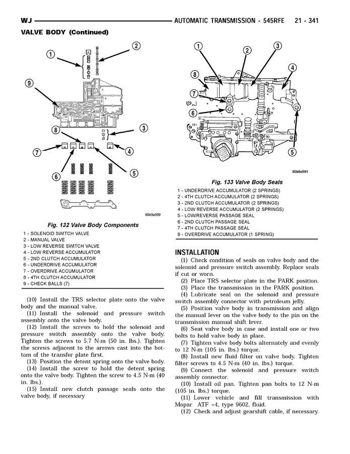 pages-jeep-repair1_page_8.jpg