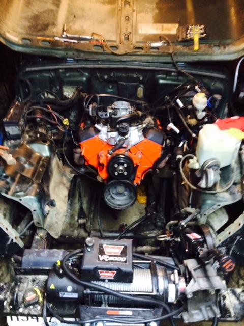 Name:  painted motor.JPG Views: 42 Size:  152.8 KB