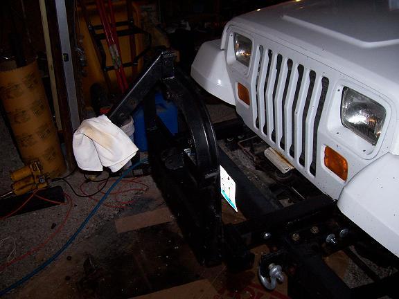 painted-plow-mount.jpg
