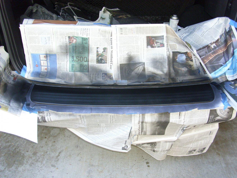 painting-rear-bumper-insert-1.jpg