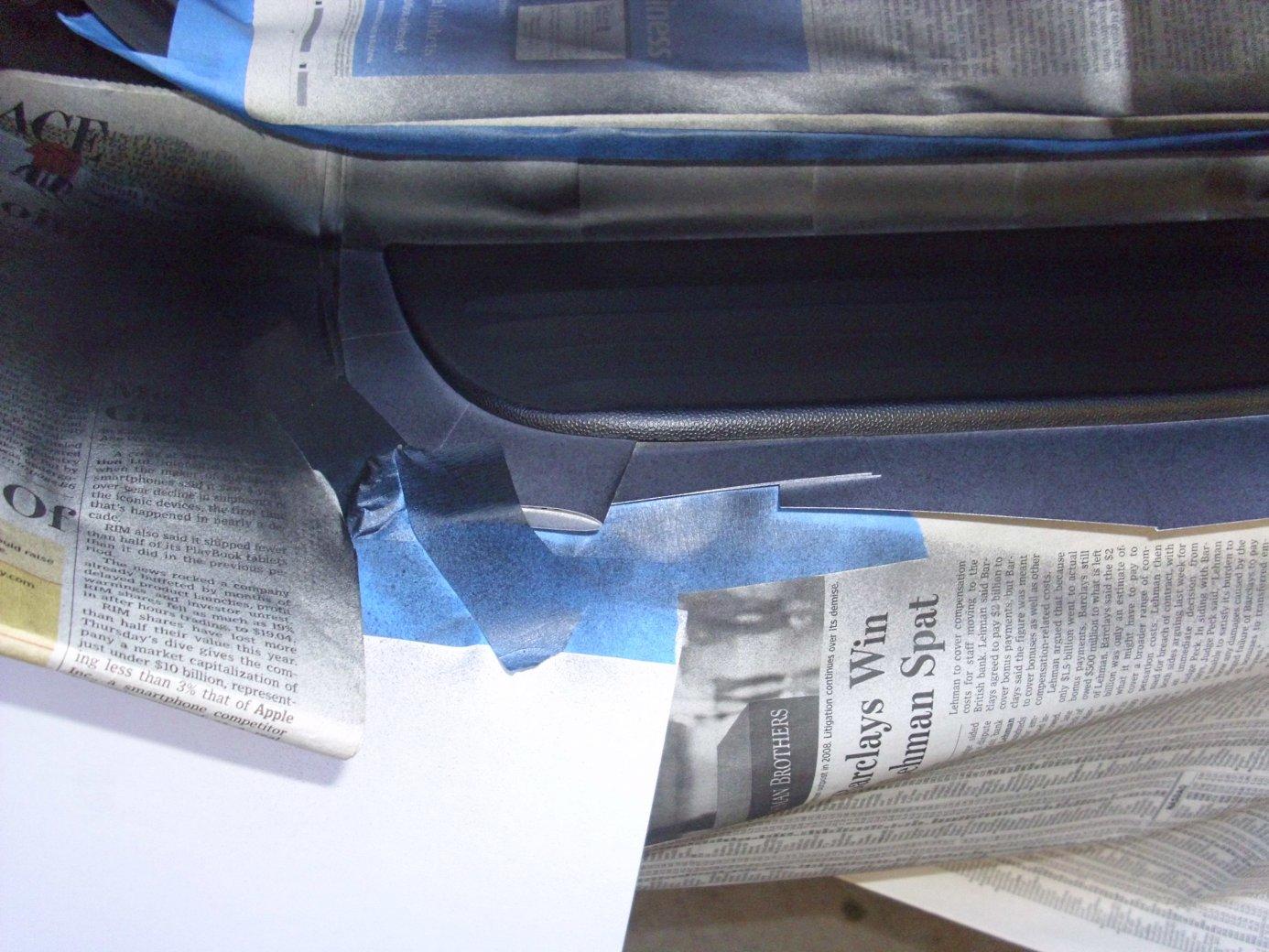 painting-rear-bumper-insert-2.jpg