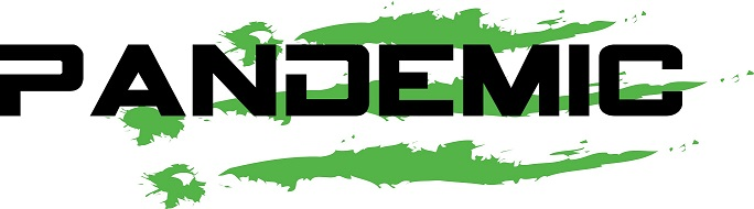 pandemic-logo.jpg