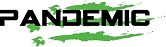 Name:  Pandemic logo.jpg Views: 33 Size:  5.8 KB
