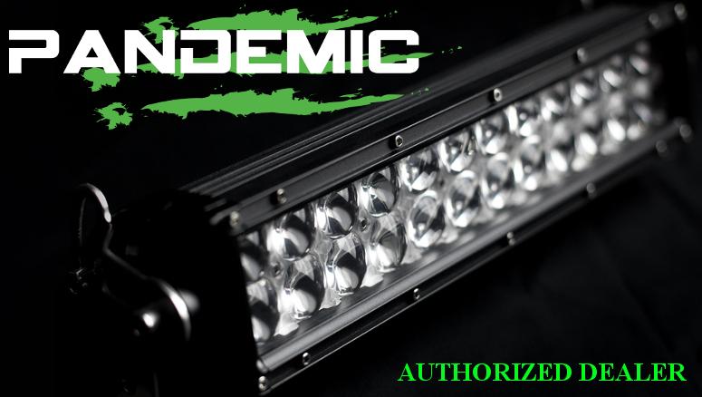 pandemicdealer.jpg