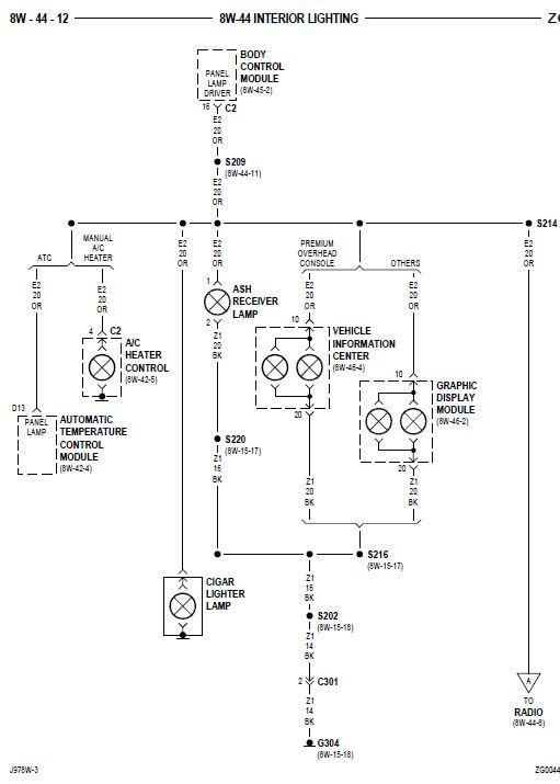 panel-driver-output.jpg