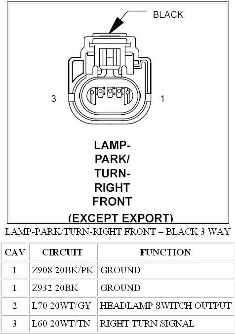 park-turnrt-conn.jpg