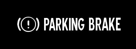 parking-brake-.jpg
