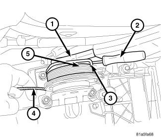 parking-brake.jpg
