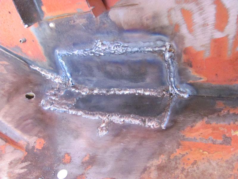 pass-floor-welded.jpg