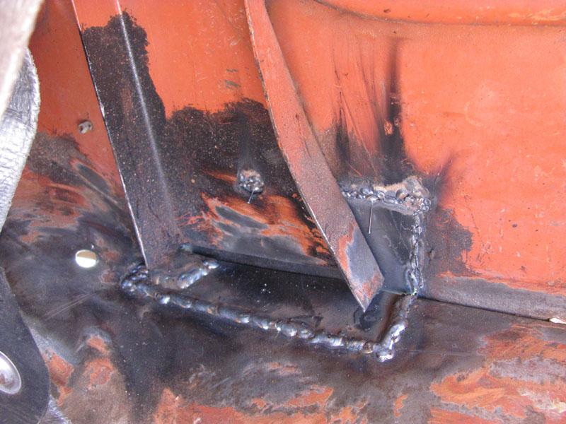 passanger_rocker_floor_welded.jpg