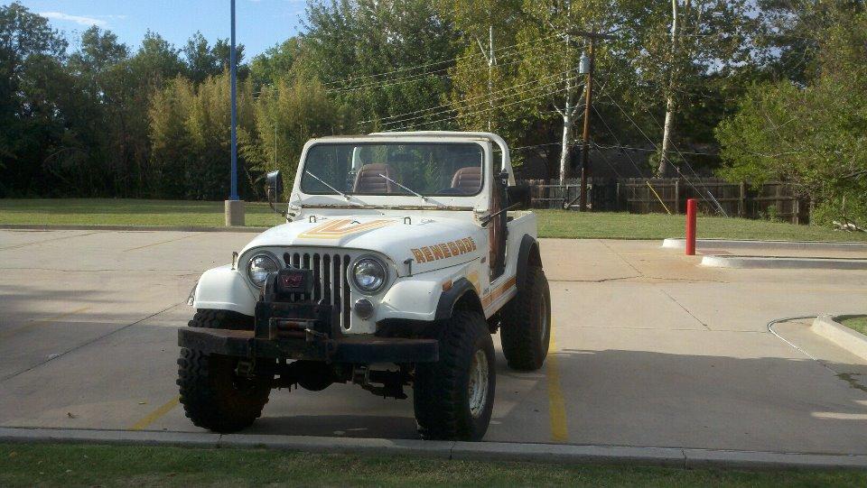 pb-jeep-winch.jpg