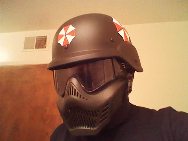 pb-mask.jpg