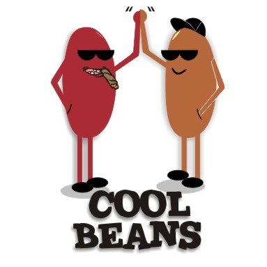 pc749-cool-beans.jpg
