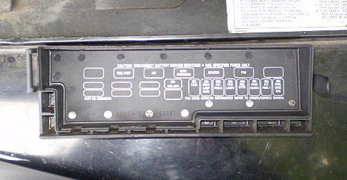 pdc-2.jpg