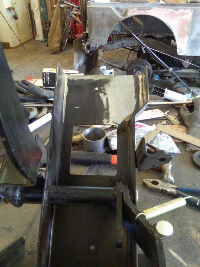 pedals-4.jpg