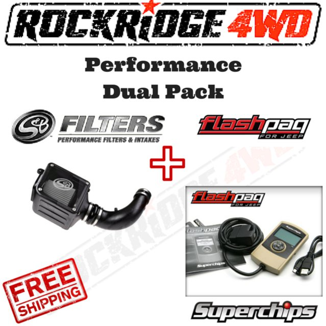 performance-dual-pack-5-.jpg