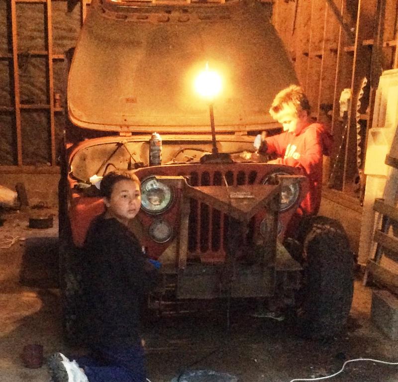 photo-4-jeep-3.jpg