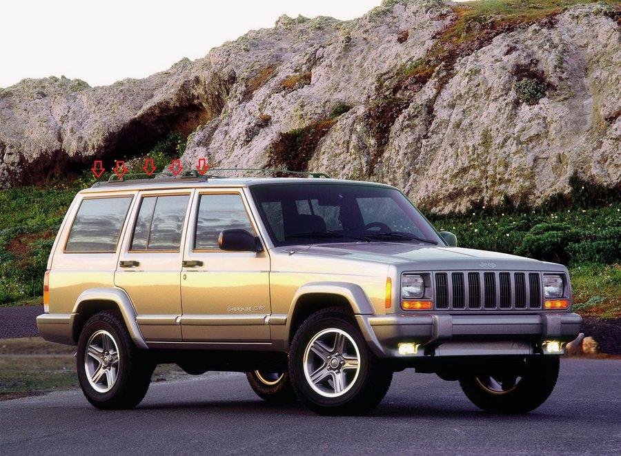 photos_jeep_cherokee_1998_1.jpg