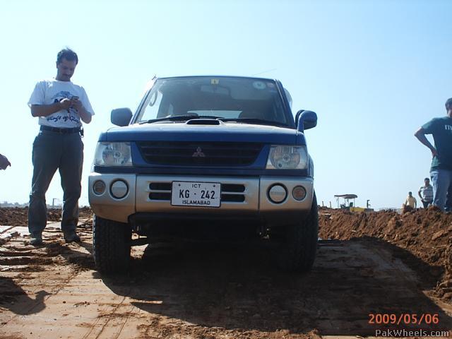 pic_0028_1vt_pakwheels-com-.jpg